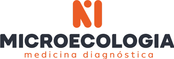 Microecologia